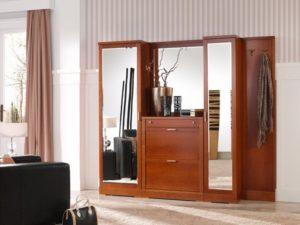 Mobiliario-Vega-Entradas-015-14