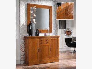 Mobiliario-Vega-Entradas-015-15