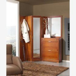 Mobiliario-Vega-Entradas-015-16