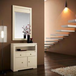 Mobiliario-Vega-Entradas-029-2