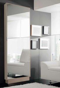 Mobiliario-Vega-Entradas-029-44