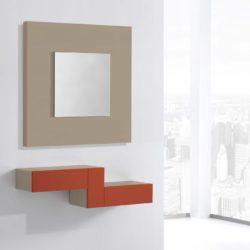 Mobiliario-Vega-Entradas-029-45