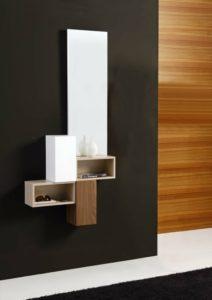 Mobiliario-Vega-Entradas-029-49