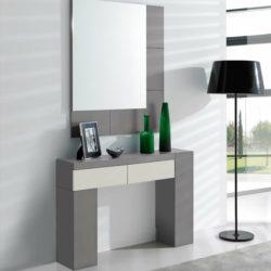 Mobiliario-Vega-Entradas-029-52