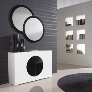 Mobiliario-Vega-Entradas-045-10