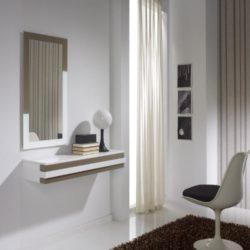 Mobiliario-Vega-Entradas-045-11