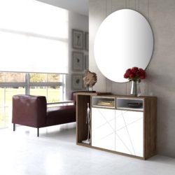 Mobiliario-Vega-Entradas-045-13