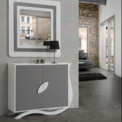 Mobiliario-Vega-Entradas-045-14
