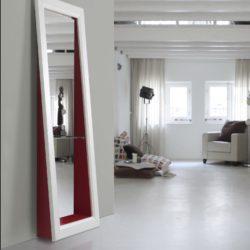 Mobiliario-Vega-Entradas-045-15