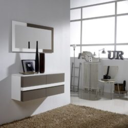 Mobiliario-Vega-Entradas-045-23