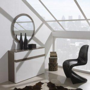 Mobiliario-Vega-Entradas-045-24