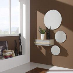 Mobiliario-Vega-Entradas-045-25