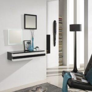 Mobiliario-Vega-Entradas-045-26