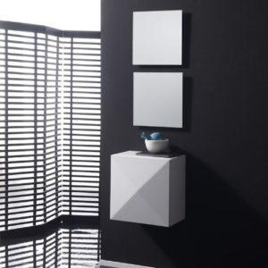 Mobiliario-Vega-Entradas-045-3