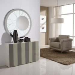 Mobiliario-Vega-Entradas-045-30