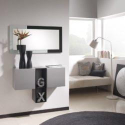 Mobiliario-Vega-Entradas-045-32