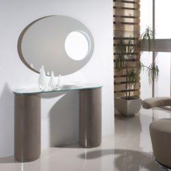 Mobiliario-Vega-Entradas-045-34