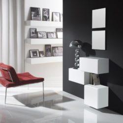 Mobiliario-Vega-Entradas-045-35