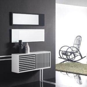 Mobiliario-Vega-Entradas-045-37