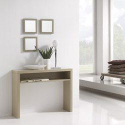 Mobiliario-Vega-Entradas-045-38