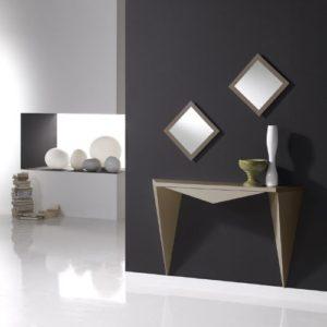 Mobiliario-Vega-Entradas-045-4