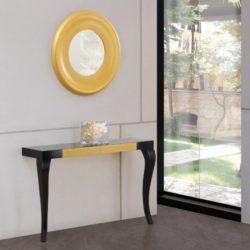 Mobiliario-Vega-Entradas-143-1