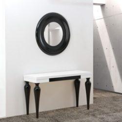 Mobiliario-Vega-Entradas-143-12
