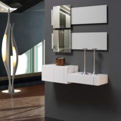 Mobiliario-Vega-Entradas-143-16