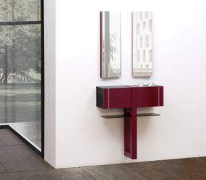 Mobiliario-Vega-Entradas-143-2