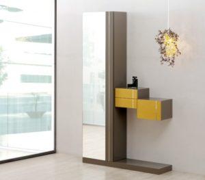 Mobiliario-Vega-Entradas-143-4