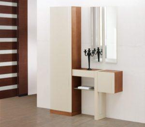 Mobiliario-Vega-Entradas-143-5