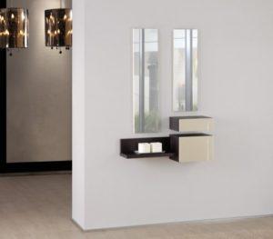 Mobiliario-Vega-Entradas-143-7