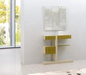 Mobiliario-Vega-Entradas-143-8