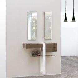 Mobiliario-Vega-Entradas-143-9
