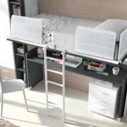 Mobiliario-Vega-Juveniles-Camas-Abatibles-001-11