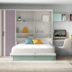 Mobiliario-Vega-Juveniles-Camas-Abatibles-001-25