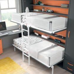 Mobiliario-Vega-Juveniles-Camas-Abatibles-001-4