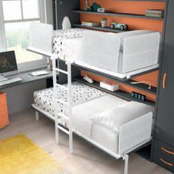 Mobiliario-Vega-Juveniles-Camas-Abatibles-001-5
