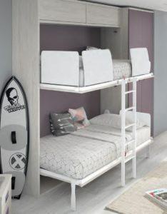 Mobiliario-Vega-Juveniles-Camas-Abatibles-001-9