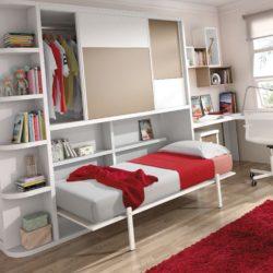 Mobiliario-Vega-Juveniles-Camas-Abatibles-023-4