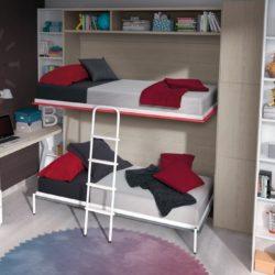 Mobiliario-Vega-Juveniles-Camas-Abatibles-118-2