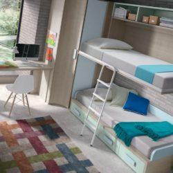 Mobiliario-Vega-Juveniles-Camas-Abatibles-118-4