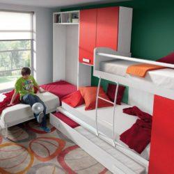 Mobiliario-Vega-Juveniles-Camas-Abatibles-118-6