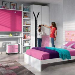 Mobiliario-Vega-Juveniles-Camas-Abatibles-118-8