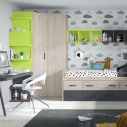 Mobiliario-Vega-Juveniles-Camas-Nido-001-11