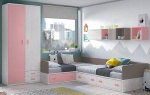 Mobiliario-Vega-Juveniles-Camas-Nido-001-15