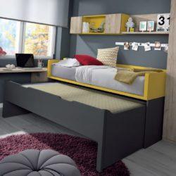 Mobiliario-Vega-Juveniles-Camas-Nido-001-3