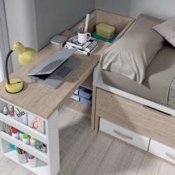 Mobiliario-Vega-Juveniles-Camas-Nido-001-6