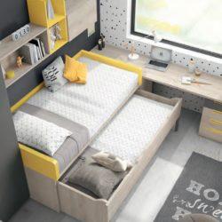 Mobiliario-Vega-Juveniles-Camas-Nido-001-8