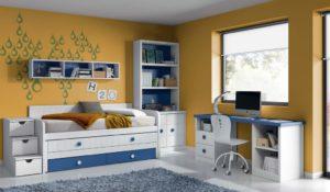 Mobiliario-Vega-Juveniles-Camas-Nido-023-3